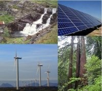 Fornybar_energi.jpg