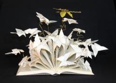ob_c5b181_sculptures-livre-d-artiste-sculpture-e.jpg