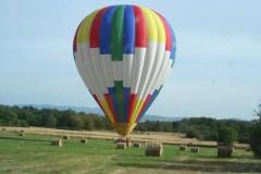 bapteme-de-l-air-en-montgolfiere-en-ardeche_aff5f7a93a5d8efaa6ead8aaccee85b0edd69540.jpg