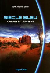 siecle-bleu-2-ombres-et-lumiere-gf.jpg
