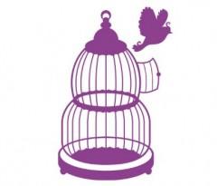 sticker_cage_oiseau_01666_1_ssz.jpg