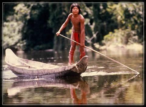Sur-la-piste-rouge-Indiens-de-Guyane-3-4.jpg