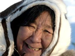 081029_femme_inuit.jpg