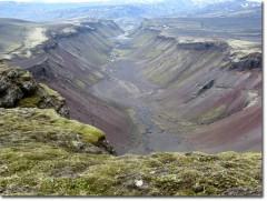 Voyage-Islande-FailleEldgja.jpg