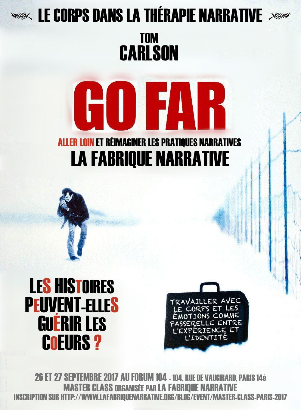 fargo-conf.png